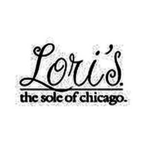 Lori's Shoes Coupons & Promo Codes