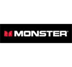 Monster Products Coupons & Promo Codes