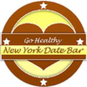 Bonsai boy new york coupon code