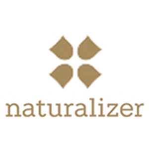 Naturalizer Canada Coupons & Promo Codes