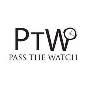Pass The Watch Coupons & Promo Codes
