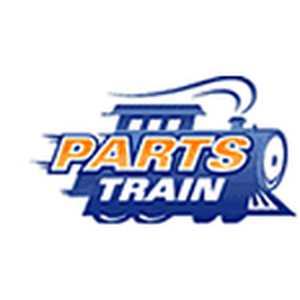 Parts Train Coupons & Promo Codes