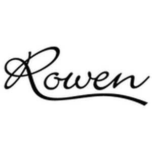 Rowen Footwear Coupons & Promo Codes