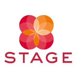 Stage Stores Coupons & Promo Codes