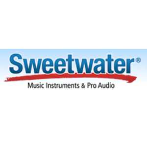 Sweetwater Audio Coupons & Promo Codes