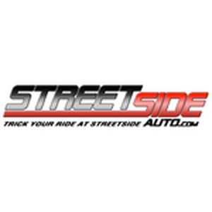 Street Side Auto Coupons & Promo Codes