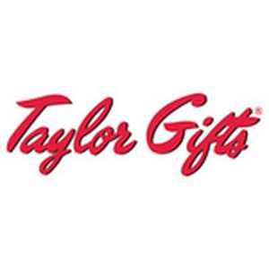 Taylor Gifts Coupons & Promo Codes