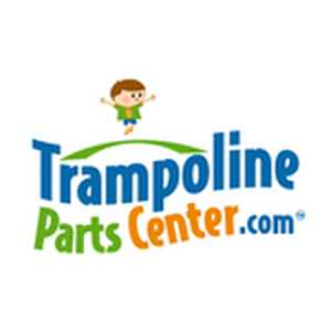 Trampoline Parts Center Coupons & Promo Codes
