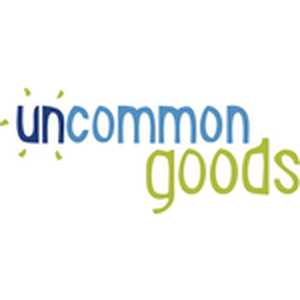 Uncommon Goods Coupons & Promo Codes