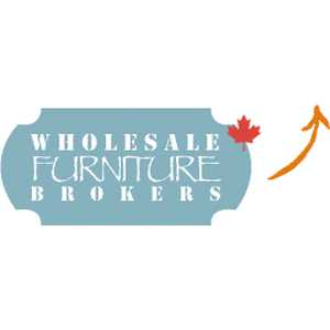 Wholesale Furniture Brokers CA Coupons & Promo Codes