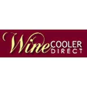 Wine Cooler Direct Coupons & Promo Codes