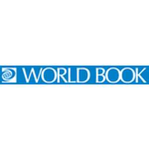 World Book Store Coupons & Promo Codes
