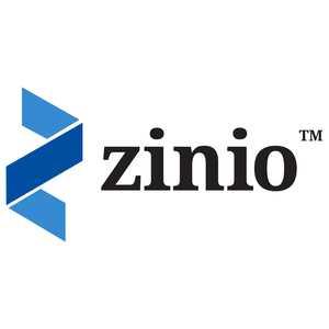 Zinio Digital Magazines Coupons & Promo Codes